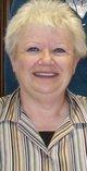 Carol Anne Bishop
