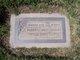Roberta Rose <I>Turner</I> Tiffany