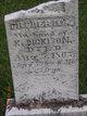 Frederick Dickinson