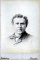 Profile photo:  Richard George Breeden
