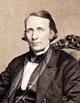 Profile photo: Dr Ezra E. Adams