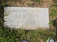 Nelson Craig Glacken