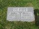 Otis Lee Pettit