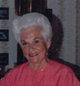 Marguerite Agatha <I>Breimayer</I> Buller