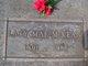 Lacie Mae <I>Dunham</I> McKean