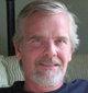 Larry Augustyn