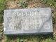 William O. Bobbitt