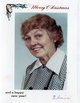 Elsie H. <I>Van Sickler</I> Wilson