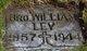 Bro William Ley