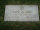 Mark Malone