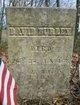 David Burley