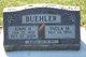 Profile photo:  John H Buehler
