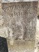 Prudence C <I>Norris</I> Wright