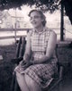 Barbara Arlene <I>Rose</I> Breimayer