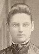 Profile photo:  Grace Agnes <I>Elsas</I> Altman