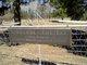 Normanna Cemetery