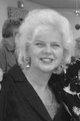 Gloria Ann Jenkins
