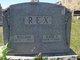 William Franklin Rex