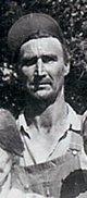 Harry C. Warnick
