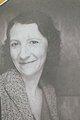 Leila Fern <I>Stearns</I> O'Neal