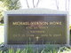 Michael Vernon Howe