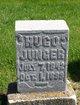 Hugo Junger