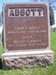 Dr John F Abbott
