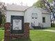 Smith Fork Church Cemetery