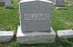 Laura Ellen <I>Coon</I> Hilliard