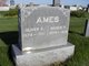 Maggie R <I>Innes</I> Ames