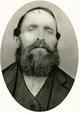 Fredrick Bowers