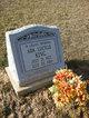 Profile photo:  Ada Lucille <I>Lewis</I> King