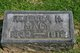 Rebecca H. <I>Bowles</I> Macy