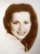 Profile photo:  Marguerite Agatha <I>Breimayer</I> Buller
