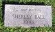 Profile photo:  Sherley Ball