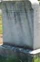 Eugene Thomas Ford