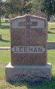 Infant Leehan