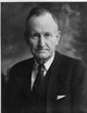 Profile photo:  George Albert Walker, Sr