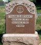 Frank D. Bryant