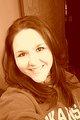 Shannon Dennis