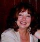 Janet Fox Logan