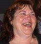 Jackie DuVall