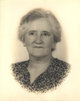 Gertrude Theresa <I>Courson</I> Laatsch