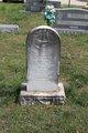 Daniel Webster Lacy
