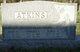 Elmer O. Atkins