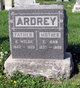 Robert Welsh Ardrey