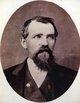 John P. Koehler