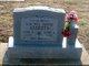 Profile photo:  Rachel Irene <I>Landrum</I> Alberty