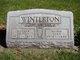 John Winterton