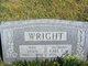 Earl Everett Wright, Sr